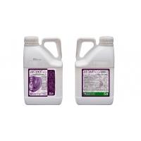 Фунгіцид Дезал, КС (карбендазим, 500 г/л)