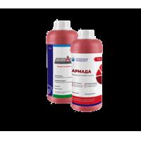 Протруйник АРМАДА, ТС (імідаклоприд, 140 г/л; пенцикурон, 150 г/л)