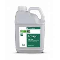 Насіння соняшнику Заклик SU 30