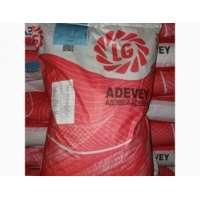 Насіння кукурудзи Адевей -Adevey (Limagrain)  ФАО 290