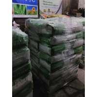 Насіння кукурудзи Соколов 407 МВ ФАО 400