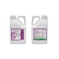 Фунгіцид Аккорд, м.с. (гідроксид міді, 150 г/л; сірка, 300 г/л)