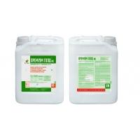 Гербіцид Преміум Голд, КС (S-метолахлор, 312,5 г/л;  тербутилазин,187,5 г/л)