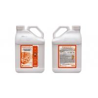 Склеювач Рапсол, в.р. (натрієва сіль карбоксил метилцелюлози, 35 %)