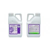 Фунгіцид Тіома, КС (тіофанат-метил, 500 г/л)